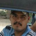 conocer gente como Jesus Sanchez