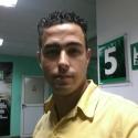 Hector Cuervo