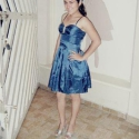 Rania23
