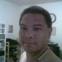 buscar hombres solteros como Francis3399