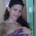 Isabella_20