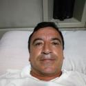 Edmundo Gutiérrez