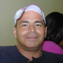 Ronny Villarreal