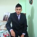 Juanjolin