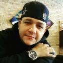 Javi Morales