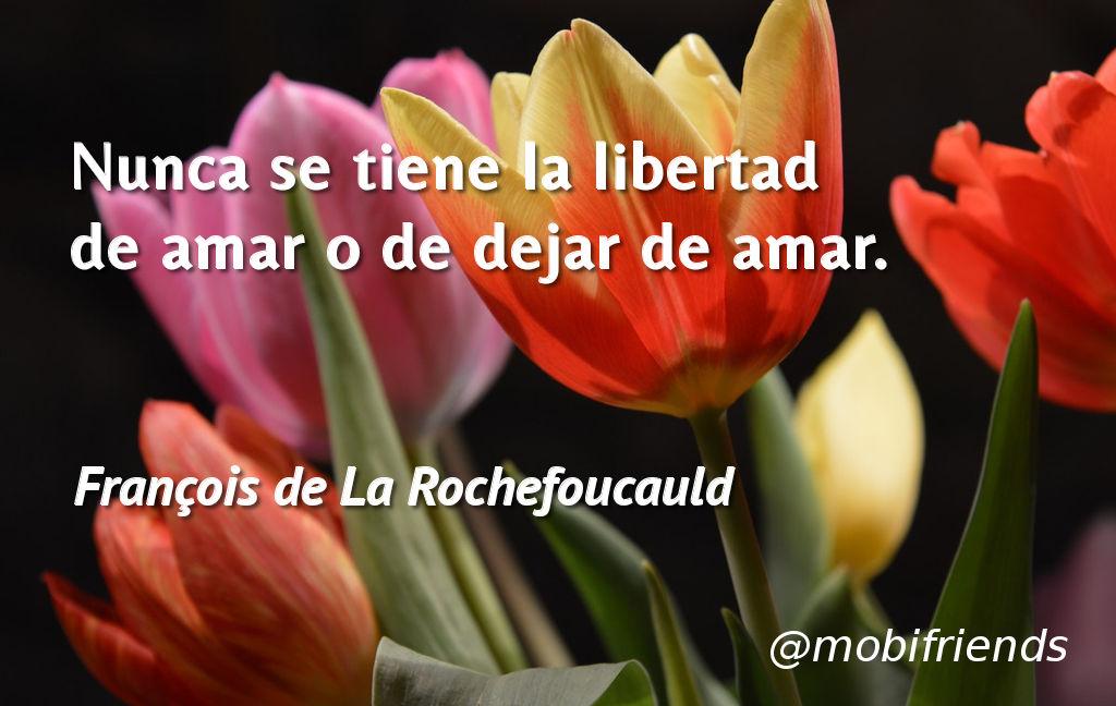 Amor Libertad Amar Pareja Relacion