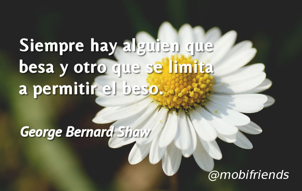 Besos Beso Actitud Hombres Mujeres