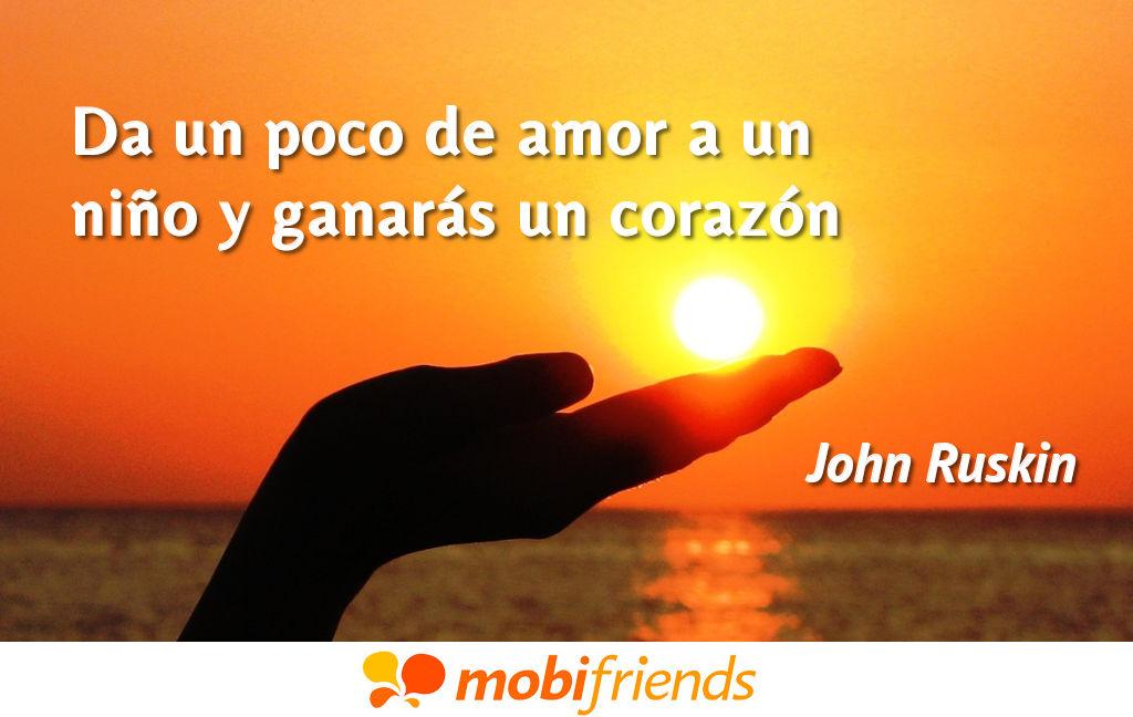 12 Imágenes Románticas Con Frases De Amor Eterno Para Dedicar: Frases De Amor Eterno Cortas
