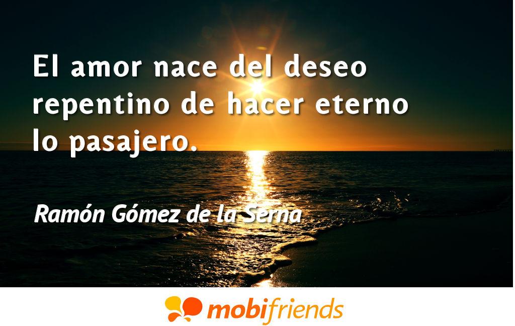 Frases De Amor Para Dedicar Mobifriends