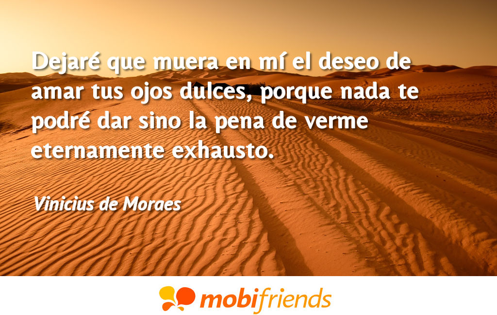 Frases De Amor Imposible Mobifriends