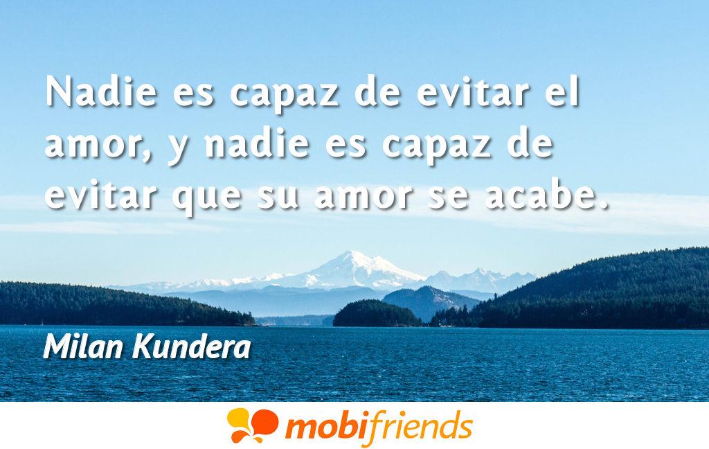 Frases De Despedida De Amor Mobifriends