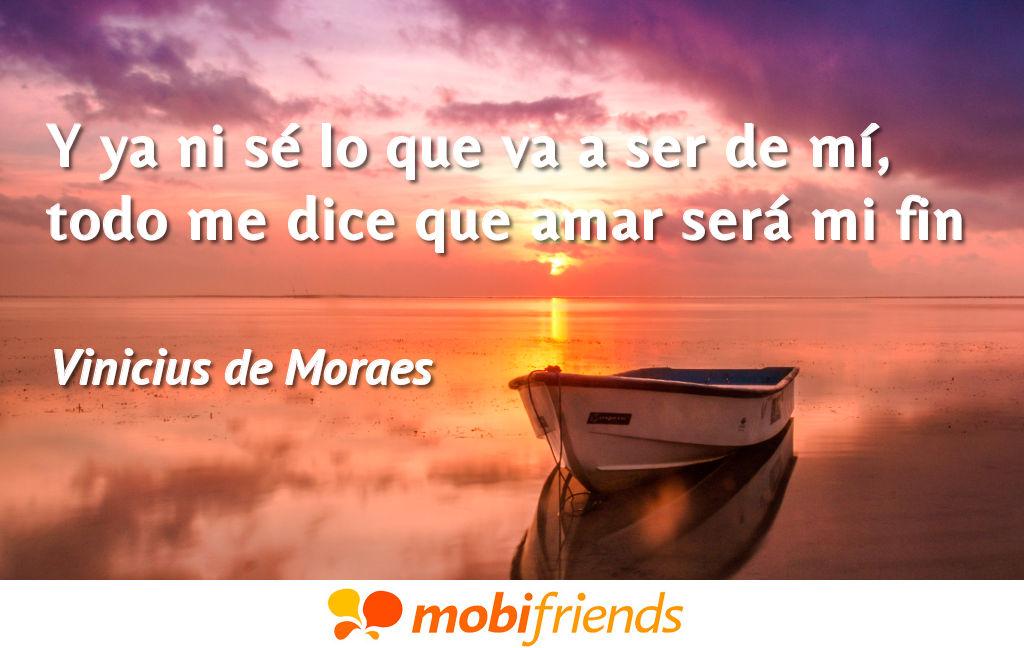 Frases De Amor Imposible Mobifriends