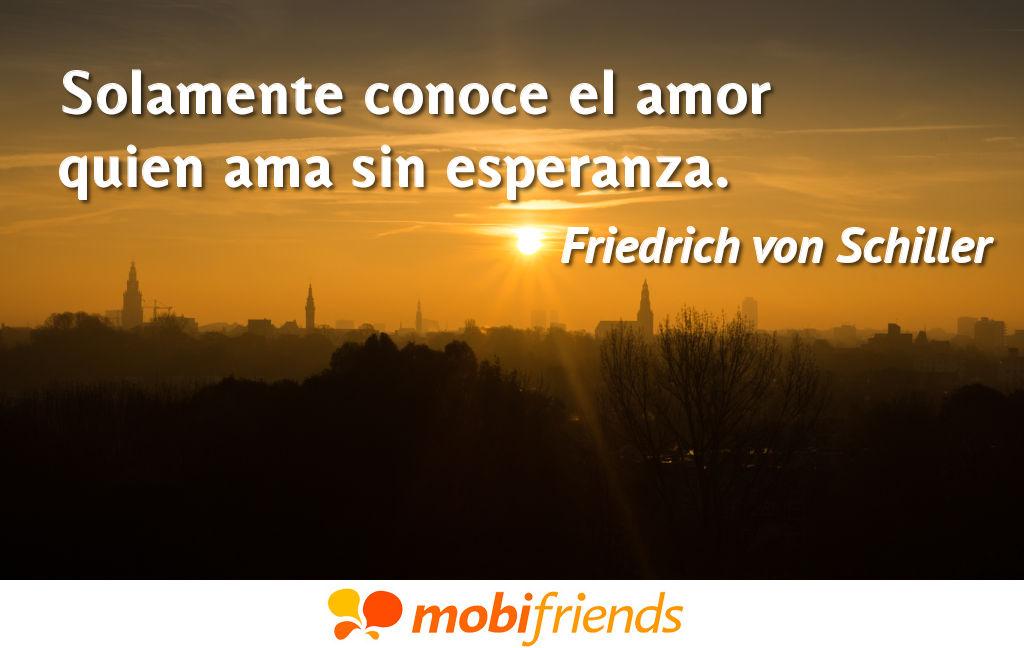 Frases De Amor Sobre Apariencia Mobifriends