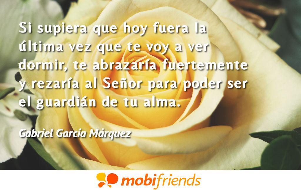 Frases De Amor Sobre Alma Mobifriends