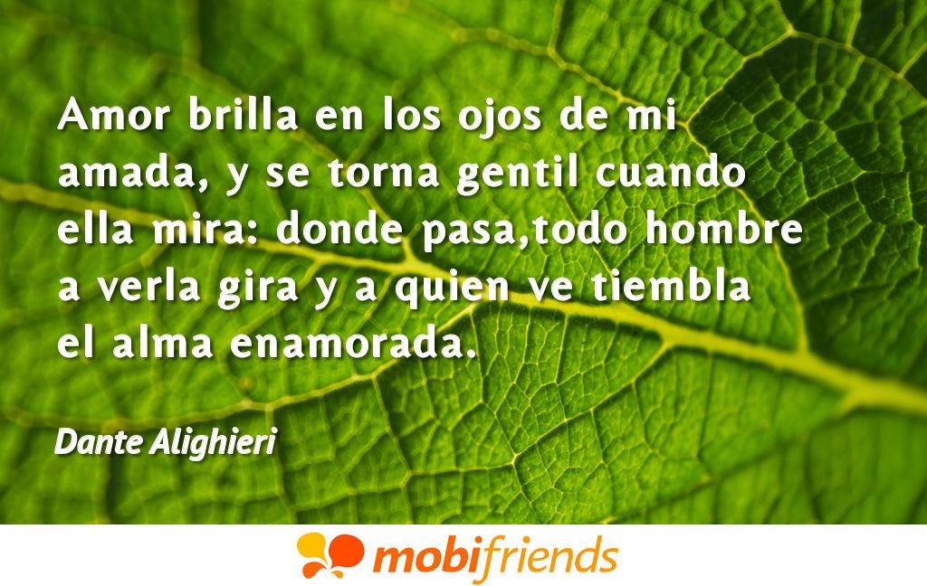 Frases De Amor Para Ella Mobifriends