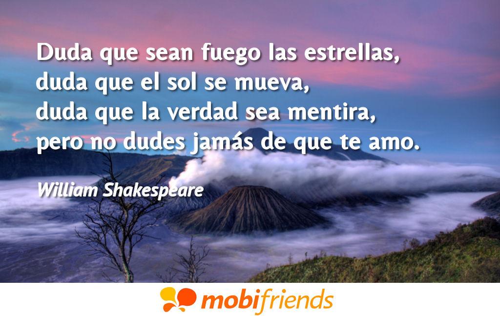 Frases De Amor Sobre No Dudes Mobifriends