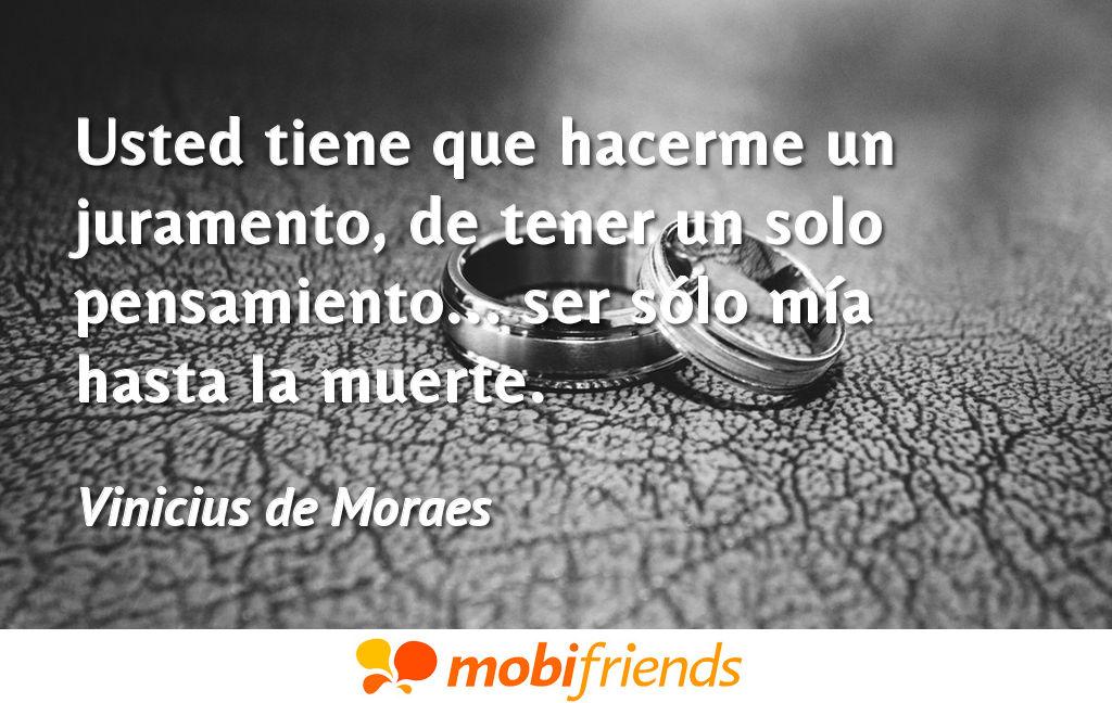 Imagenes De Frases De Amor Para Ella Mobifriends