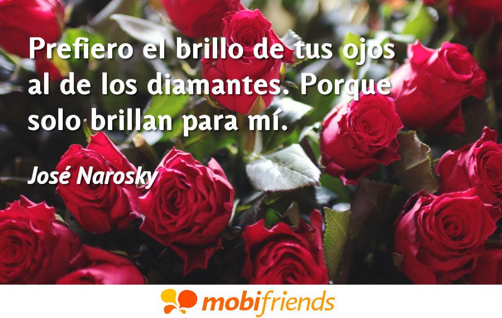 Frases De Amor Para Mi Novia Mobifriends