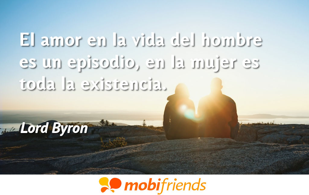 Frases ironicas amor hombres episodio
