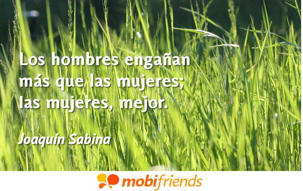 Frases ironicas amor hombres mujeres