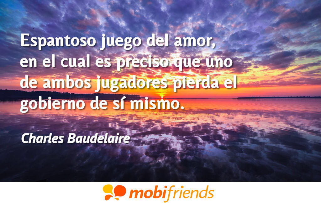 Frases ironicas amor juego