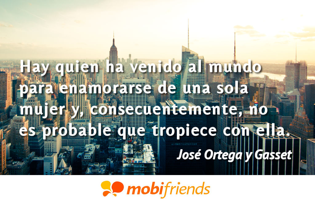 Frases ironicas amor mujer tropezar