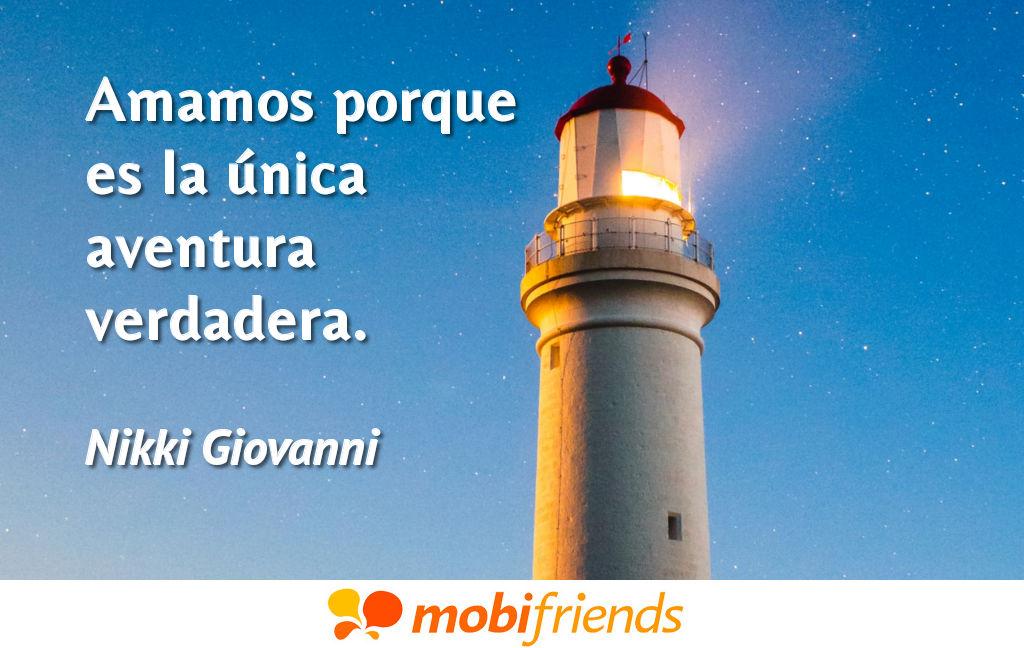 Frases De Amor Sobre Aventura Mobifriends