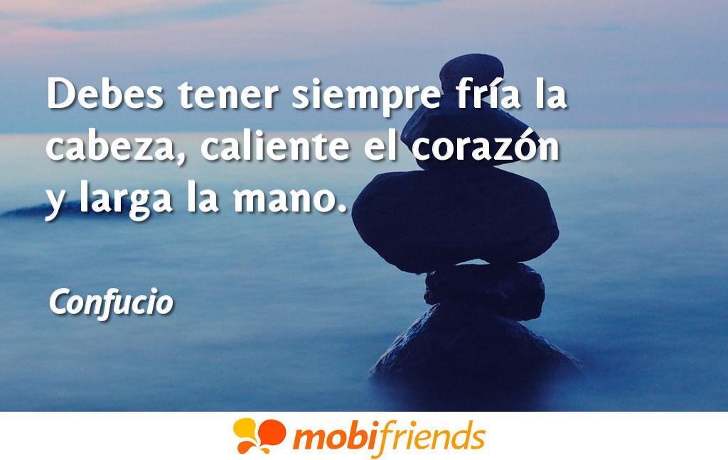 Frases De Amor Sobre Cabeza Mobifriends