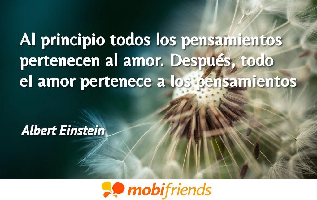 Imagenes De Frases De Amor Para Reflexionar Mobifriends