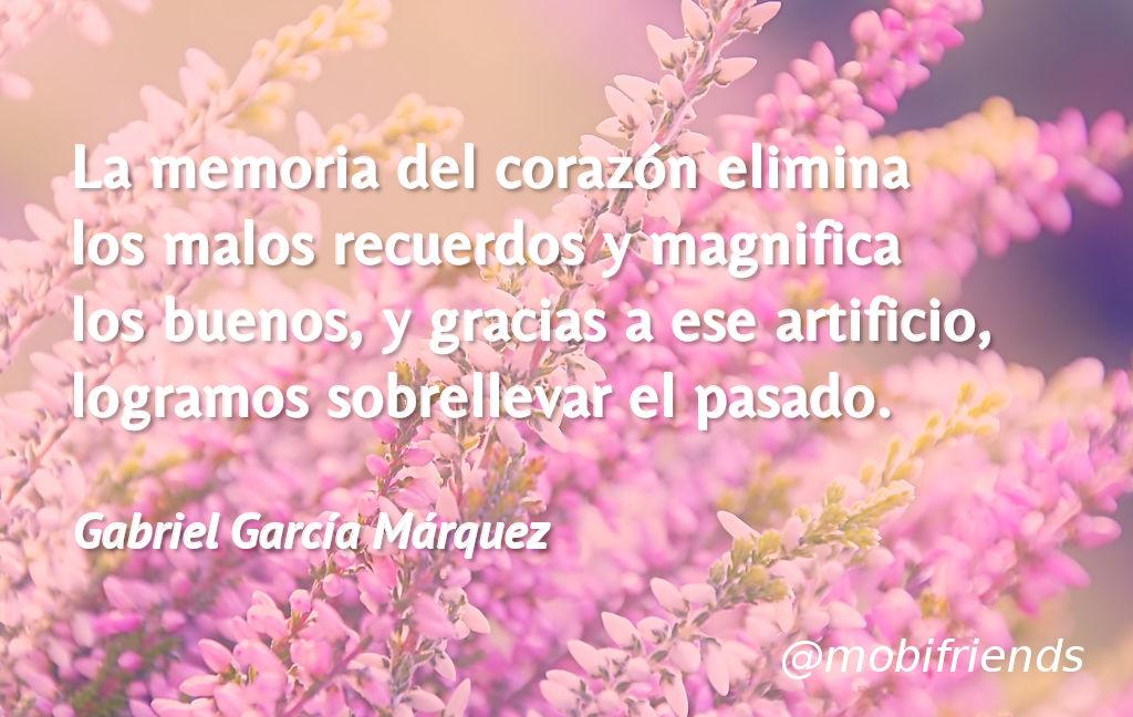 Memoria Corazon Recuerdos Pasado Vivir