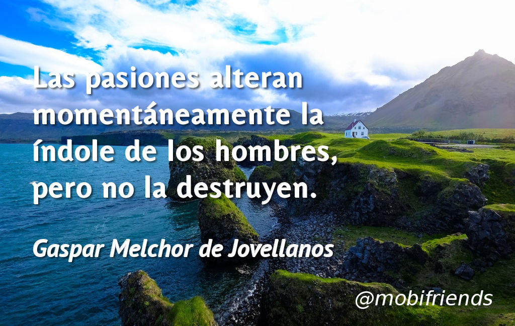 Pasion Identidad Hombres Mujeres Ser