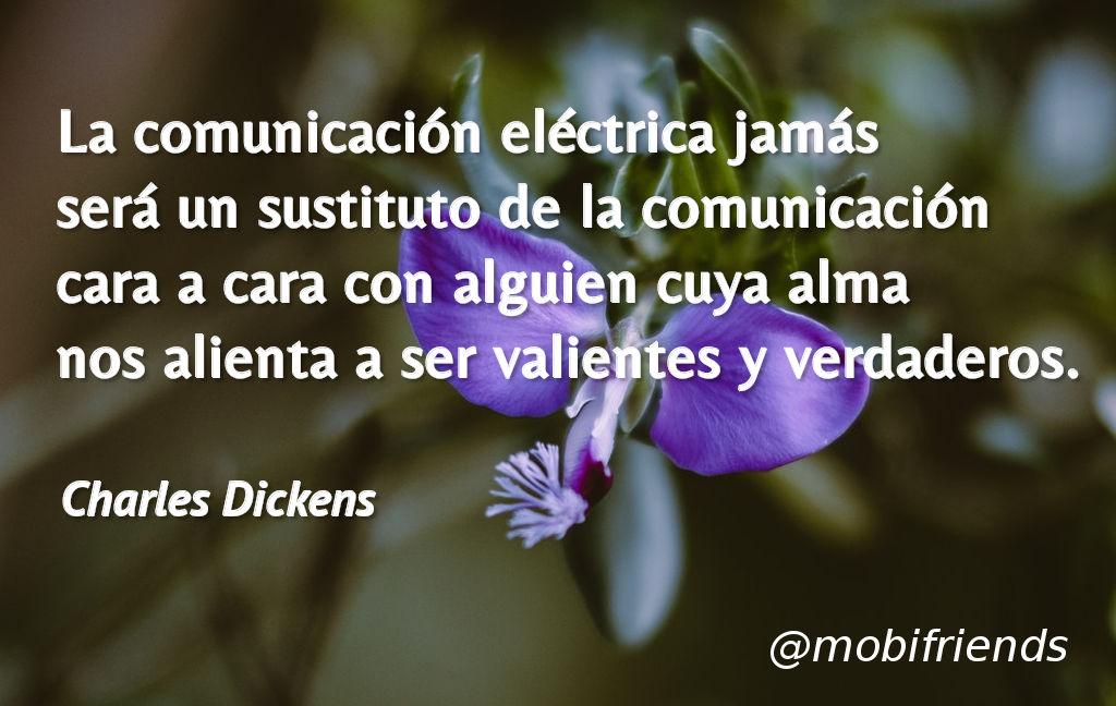 Relaciones Comunicacion Distancia Amor Amistad