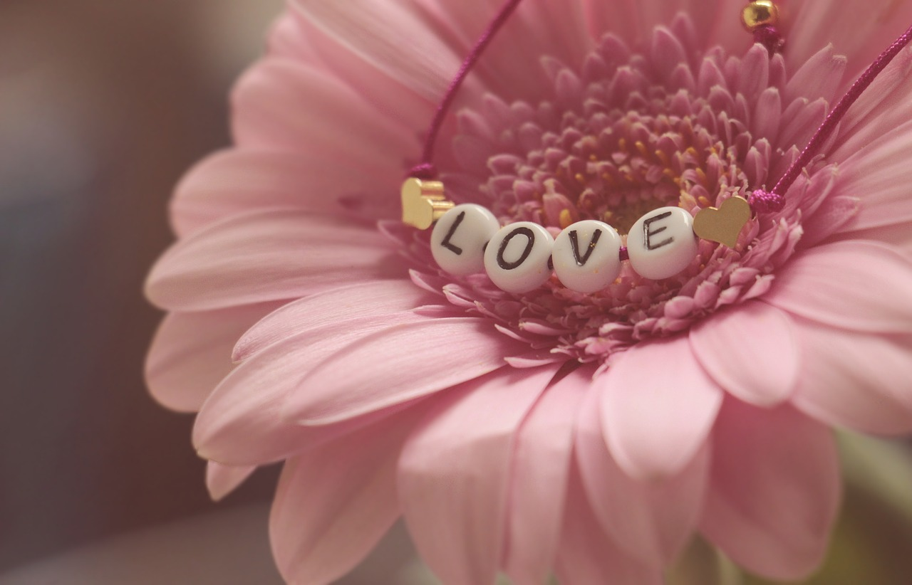 Frases de amor - Mobifriends