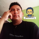 Almilcar Chavez S
