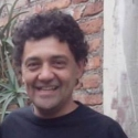 Juan71Milla