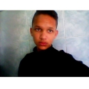 meet people with pictures like Jahdiel