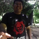 Miguel Arturo