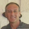 Victor Javier Osuna