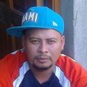 Iryed990