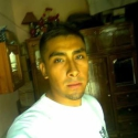 Felipemorrisonhamil