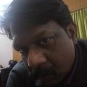 Selva Kumar