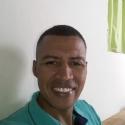 Leonel Graciano