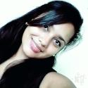 Beatriz Soriano