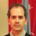 Federico Guillermo