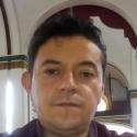 Héctor Reveló