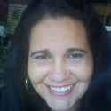 Karla Galeano