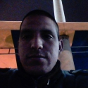Jorge221282Al