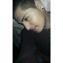 Andree1