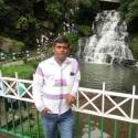 Raj758