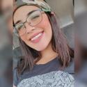 Fabiola Alfaro